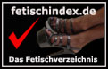 fetisch index - german fetish sites